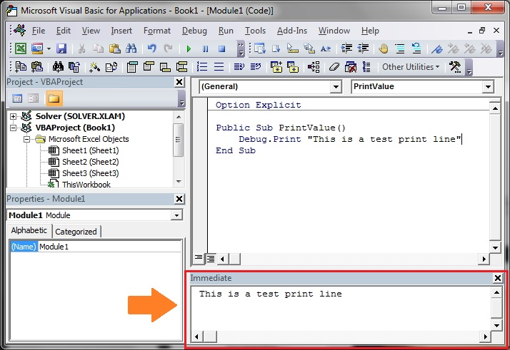 The Complete Guide To The VBA Worksheet Excel Macro Mastery – Excel Vba Hide Worksheet