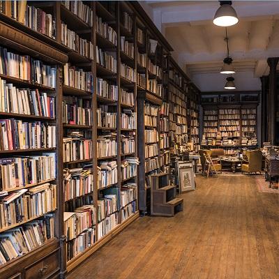 VBA Object - Library