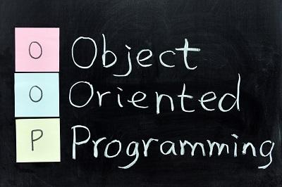 VBA Objects