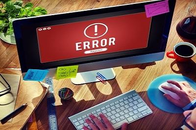 VBA Mastery – Error Proofing