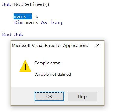 variable equations, variable algebra, variable clipart, variable examples, variable resources, on vba worksheet name as variable