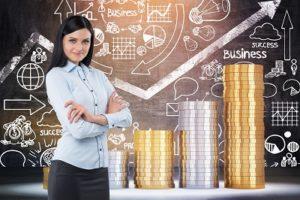 VBA Case Study - Comparing Stocks (Video)