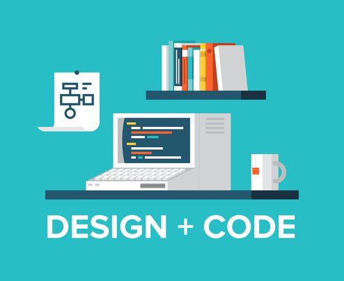 Design a VBA Application Like a Pro